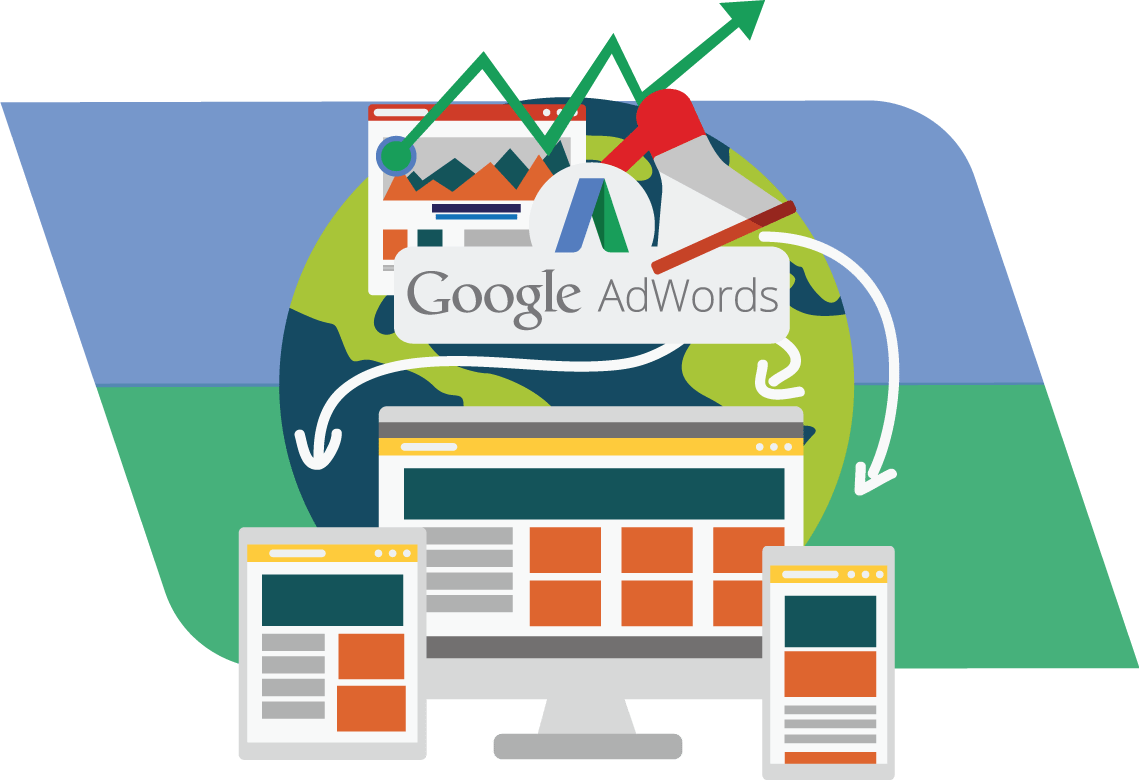 adwords-grafik-1