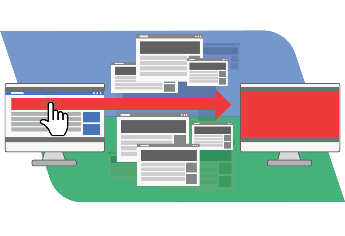 adwords-grafik-2