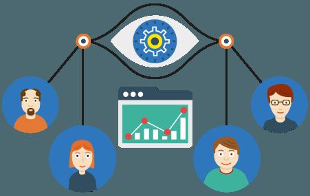 vanity_metrics